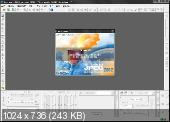Advanced JPEG Compressor 2012.9.3.100 (2012)