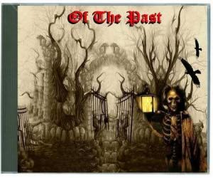 Of The Past - Of The Past (2011)