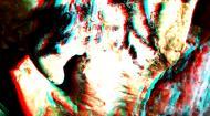 Пещера забытых снов / Cave of Forgotten Dreams (2010/3D/2D/BDRip/DVD9/DVDRip)