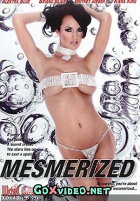 ������ / Mesmerized (2011)