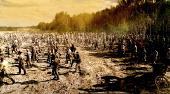 Варшавская битва 1920 года 3D / 1920 Bitwa Warszawska 3D (2011/отличное качество/1,72GB/1400MB)