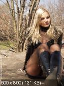 http://i28.fastpic.ru/thumb/2012/0208/48/02c55ed935e7be106465ba69800b5948.jpeg