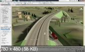 3ds Max & 3ds Max Design 2012 (x32/x64)