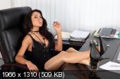 http://i28.fastpic.ru/thumb/2012/0208/62/eaa7f0ade664fe23a3c6958716dbad62.jpeg