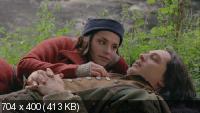Грозовой перевал / Wuthering Heights (2009) BDRip 720p + BDRip + HDRip-AVC