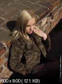 http://i28.fastpic.ru/thumb/2012/0208/9a/da4e3ec7c353960d6e7d25e5c57bfa9a.jpeg