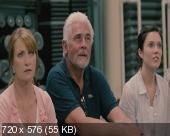 Сначала любовь, потом свадьба / Love, Wedding, Marriage (2011) DVDRip