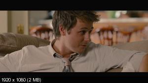 Сначала любовь, потом свадьба Love / Wedding, Marriage (2011) BD Remux + BDRip 1080p / 720p + HDRip 1400/700 Mb