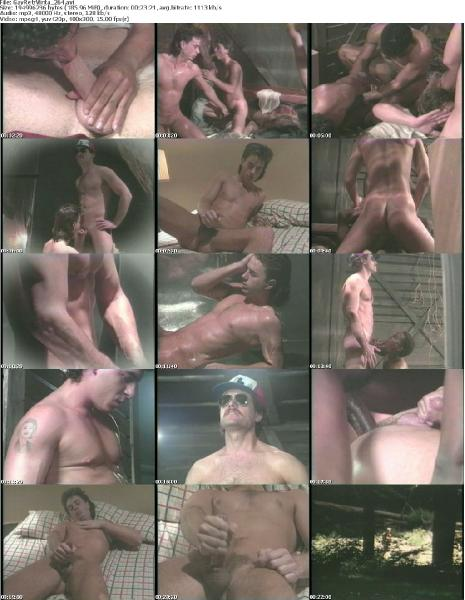 from Brennan rapidshare french gay porn