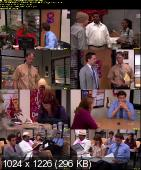 The Office [S08E14] REPACK.HDTV.XviD-2HD