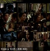 The Vampire Diaries [S03E14] HDTV XviD-LOL