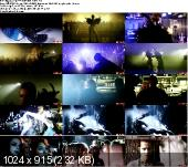 Big Love (2012) PL.MD.TS.XviD-BiDA