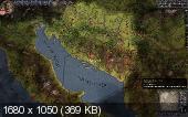 Крестоносцы 2 / Crusader kings 2 (PC/2012/ENG)