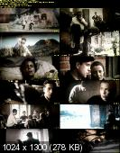 Róża (2011) Film PL PL.MD.TS.READNFO.XviD-BiDA