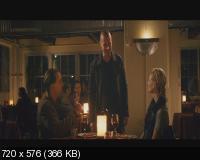 Голодный кролик атакует / Seeking Justice (2011) DVD9 + DVD5