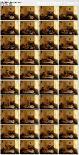 Интимный дневник Ульяны [частное любительское видео] (2 ролика + фото) [2008] CamRip