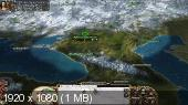 Empire: Total War v1.5.0 + DLC Repack Element Arts