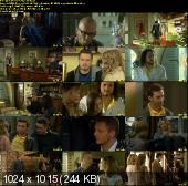 Julia (2012) [E33] PL WEBRip XviD