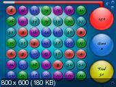 49 Balls (PC/2012)