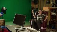 Город Хищниц / Cougar Town (3 сезон/2012/HDTVRip)