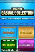Greatest Casual Collection v1.1 [EUR] [NDS]