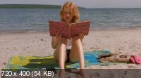 Лакомый кусочек / Cake (2005) DVDRip