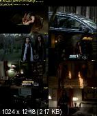 The Vampire Diaries [S03E15] HDTV.XviD-2HD