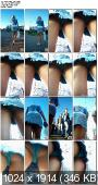 http://i28.fastpic.ru/thumb/2012/0218/0b/7a2130418779c2b40dac89a3032c840b.jpeg