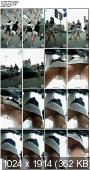 http://i28.fastpic.ru/thumb/2012/0218/20/1b1b59548aaa3d1a0461a6b9de1b9920.jpeg