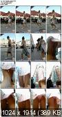 http://i28.fastpic.ru/thumb/2012/0218/32/e26d016cf24a36fbe38f546d7396f532.jpeg