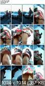 http://i28.fastpic.ru/thumb/2012/0218/4a/cbeca52996712c0f8c8e751a73afe24a.jpeg