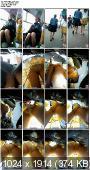 http://i28.fastpic.ru/thumb/2012/0218/4d/71faa1299174fc743ea762e1d85df44d.jpeg