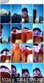 http://i28.fastpic.ru/thumb/2012/0218/73/1969255af56d4e77570187b60680e173.jpeg