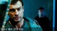 Стерва для чемпиона (2010) SATRip 1400/700 Mb