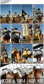 http://i28.fastpic.ru/thumb/2012/0218/81/efebcc2c0096240d44c27003e7c86881.jpeg