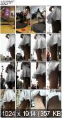 http://i28.fastpic.ru/thumb/2012/0218/9e/57a5f24a8d1afea434a5c8e856eaf99e.jpeg