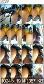 http://i28.fastpic.ru/thumb/2012/0218/a1/83f3f883960ff8e60d96ad6d13533da1.jpeg