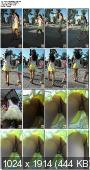 http://i28.fastpic.ru/thumb/2012/0218/a8/46462bcd2695ca71782ec77bd0f46ba8.jpeg