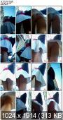http://i28.fastpic.ru/thumb/2012/0218/d9/4b7e9e76969fe637a5b899b6f6ec33d9.jpeg