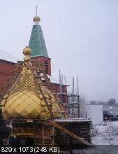 http://i28.fastpic.ru/thumb/2012/0219/1a/e1517018e4a4c615c550bf1d596d101a.jpeg