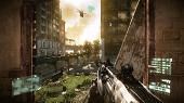 Crysis 2 (2011/RUS/RePack)