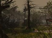 Обитаемый остров: Землянин / The Inhabited Island: The Earthling (2007/RUS/RePack by Sash HD)