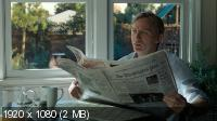 Вторжение / The Invasion (2007) BD Remux + BDRip 1080p / 720p + HDRip 1400/700 Mb