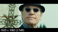 Реквием по убийце / Requiem pour une tueuse (2011) BluRay + BD Remux + BDRip 720p + HDRip 1400/700 Mb
