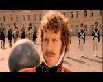 Ржевский против Наполеона (2012/DVD9/DVD5/DVDRip)