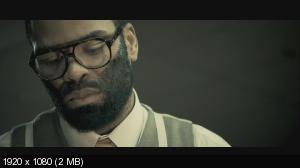 Гробовщик / The Mortician (2011) BluRay + BD Remux + BDRip 720p + HDRip 1400/700 Mb