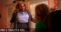 Рождественские письма / Christmas Mail (2010) HDRip
