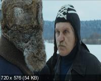 Земля людей (2011) DVD9 / DVD5 + DVDRip 1400/700 Mb