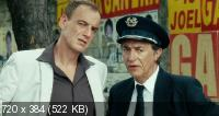 Маркиз / Le marquis (2011) BD Remux + BDRip 720p + HDRip 1400/700 Mb