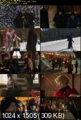 Szpilki na Giewoncie [S04E01] WEBRip XviD-TRODAT